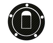JOllify Carbonio Cover per Kawasaki z750 S #032q
