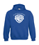 If-You-See-due-to-Police-Warn-a-Bro-I-Patter-I-Fun-I-Funny-to-5XL-I-Men-039-s-Hoodie thumbnail 6