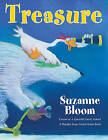 Treasure by Suzanne Bloom (Paperback / softback, 2012)