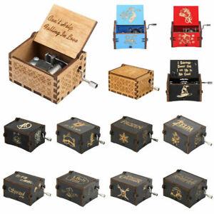 Retro-Music-Box-Wood-Hand-Cranked-Music-Box-Home-Craft-Ornament-Decor-Xmas-Gifts
