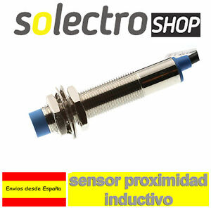 M12-Sensor-Proximidad-Inductivo-PNP-DC-6-36V-LJ12A3-4-Z-BY-3D-Impresora-S0036