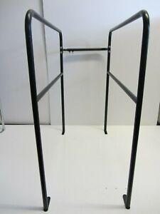 Loft Surround Rail Balustrade Loft accessory Safety Handrail