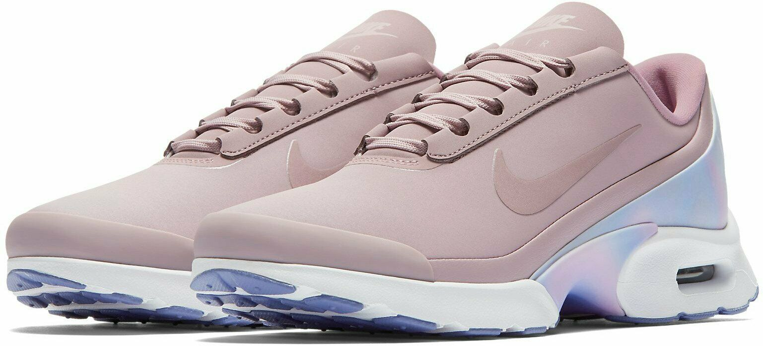 Woman Nike Wmns Air Max Jewell Premium Elemental Rose