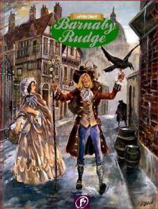 Barnaby-Rudge-naar-een-verhaal-van-Charles-Dickens-Hardcover