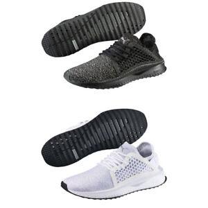 chaussure puma tsugi homme