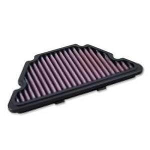 DNA-Air-Filter-for-Yamaha-XJ6-N-Diversion-09-16-PN-P-Y6N09-01