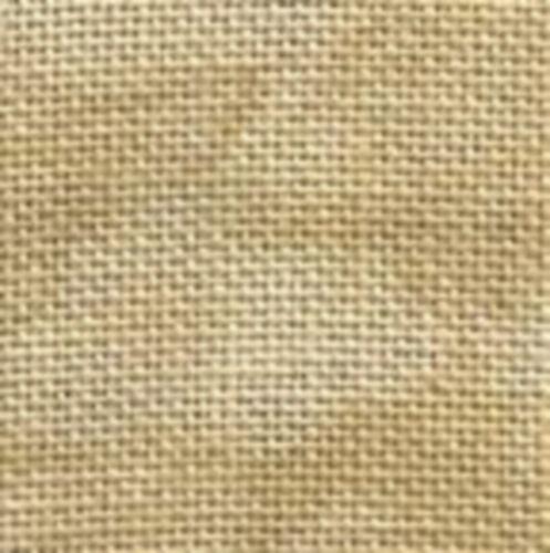 32 ct Belfast Linen by Zweigart U Choose Color