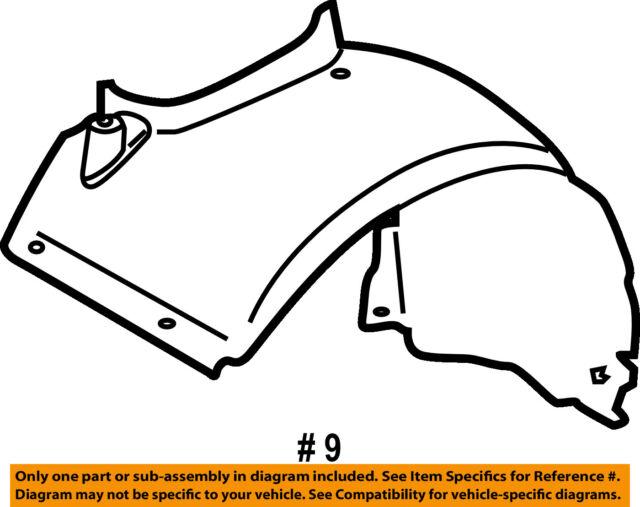 Buy Porsche Boxster 05