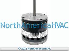 51-102171-01 - OEM Rheem Ruud GE Genteq 1/3 HP X13 X-13 Blower Motor & Module