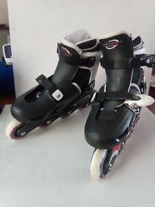 Osprey-Enfant-Inline-Skates-ADJ-1-4-33-37