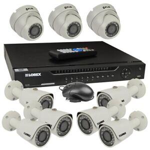 Lorex-LNR4163C6D33B-16-Channel-3TB-NVR-Security-System-W-FLIR-Cloud