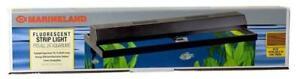 Marineland-Single-Bright-Fluorescent-Aquarium-Strip-Light-15-Watt-24-Inch