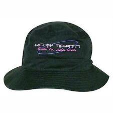Ricky Martin - Bold - Bucket Hat