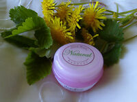 Organic Face- Moisturizer Silky Sooth Skin Aging Is A Thing Of The Past