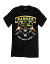 Vets-Don-039-t-Forget-Death-From-Above-Ranger-T-Shirt-Choice-of-Shirt-Color thumbnail 1
