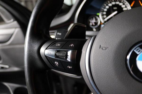 BMW X5 3,0 xDrive30d aut. billede 15