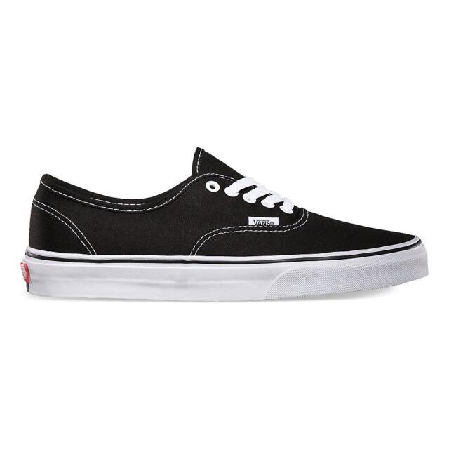 Unisex Skate Vulc Shoes for sale online