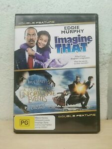 Imagine-That-A-Series-of-Unfortunate-Events-DVD-PG-Rated-2-X-KIDS-MOVIE