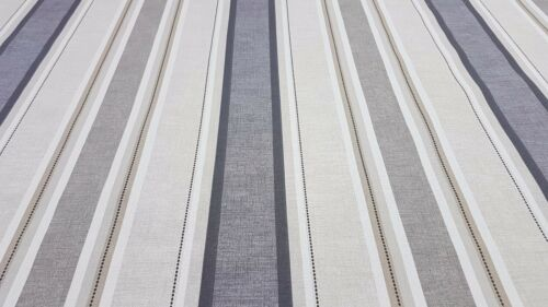 PT135 Paquete De 5 A4 hojas de papel de Cuero Amarillo jaspeado 120gsm
