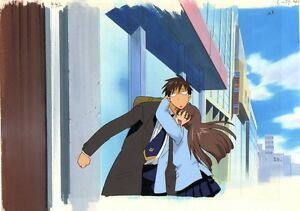 Anime-Cel-Card-Captor-Sakura-55