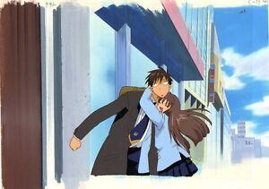 Anime-Cel-Card-Captor-Sakura-55