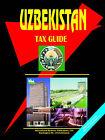 Uzbekistan Tax Guide by International Business Publications, USA (Paperback / softback, 2006)
