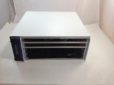 74-00001-302 Dn4100 Chassis Used Aesthetic Appearance Ciena Ce-0000-701