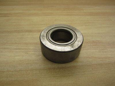 NEW INA NK55//35-NKI 55//35 NEEDLE ROLLER BEARING 01-D11 55X68X35 MM