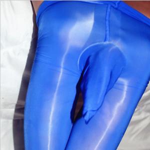 Acquista nylon penis - Grandi offerte su nylon penis su AliExpress