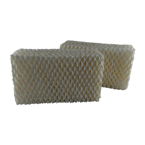 KENMORE 758.299661 ESW COMPATIBLE HUMIDIFIER WICK REPLACEMENT FILTER RP30632 PK