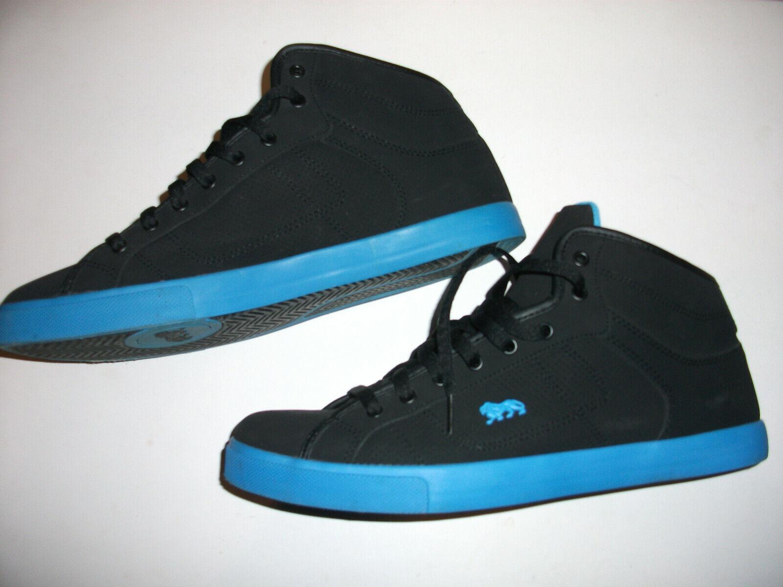 Lonsdale Mens Shoes