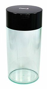 Tightvac 1 12 Pound Vacuum Sealed Dry Goods Storage Container
