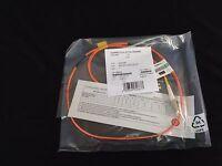 Ibm 39m5696 - 1m Fiber Optic Lc-lc Cable