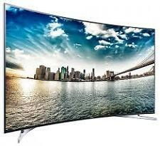 SAMSUNG 32 inches FULL HD Curved Led Tv with SAMSUNG A GRADE PANEL INSIDE