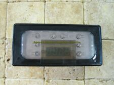 GE Range Electronic Timer 318009900 No-USA-Import-Charges