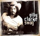 Swag von Gilby Clarke (2012)