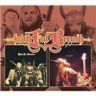 Faithful Breath - Rock Lions & Hard Breath (2012)
