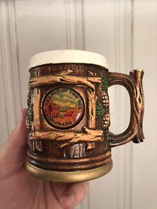 Colorado-Coffee-Mug-Garden-of-the-Gods