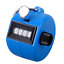 4-Digit-Number-Mechanical-Manual-Finger-Handheld-Tally-Clicker-Golf-Hand-Counter thumbnail 7