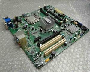 Original-Genuine-Dell-G45M03-0P301D-P301D-Vostro-Socket-775-Motherboard-E93839