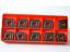 CNMG120404-PM-4225-CNMG-431-4225-thread-turning-inserts-carbide-insert-10pcs thumbnail 3