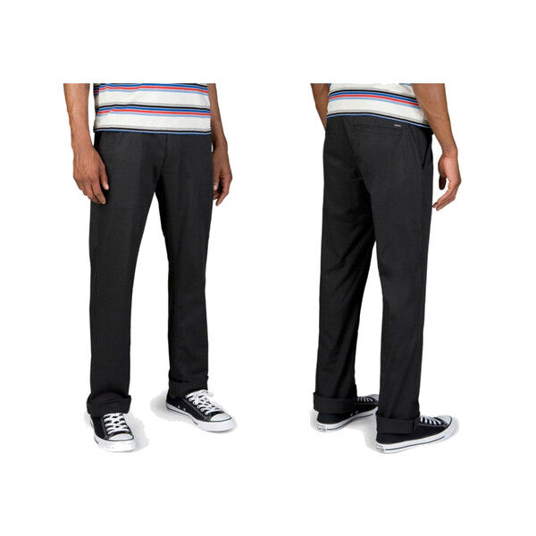 Brixton Grain  Slim Fit  no Pants  online sale