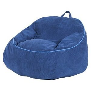 Largevinylbeanbag as well Top 10 Best Bean Bag Brands World also Product likewise 272243736473 besides Xl Bean Bag Panelled Faux Leather Pink. on comfort suede bean bag
