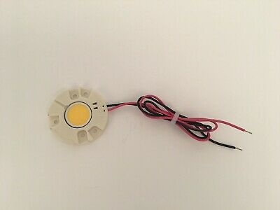 XSM8035-1300-B 1300 lumen 3500K color temp Xicato LED Module