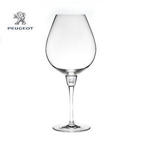 Peugeot-Les-Impitoyables-N-3-detecte-le-defauts-des-vins-rossi-vieux