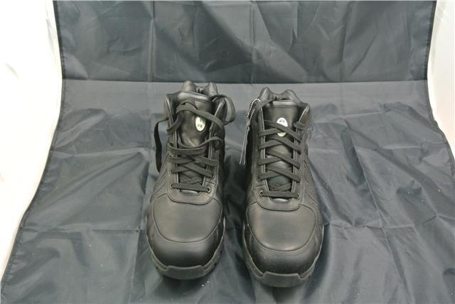 Scarpe da ginnastica Nike Foamposite misura Scarpe Nero EDIZIONE EDIZIONE EDIZIONE SPECIALE RARO a01bc0