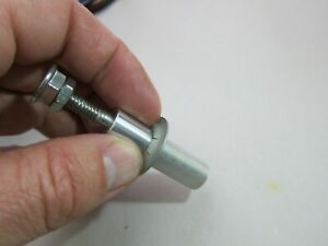 .45-70 .45-120 Bullet Lube Cutter for pan lubing cast bullets