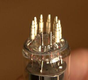 36pcs-PINs-PCB-socket-for-Tubes-12AX7-ECC92-6922-6DJ8-EL84