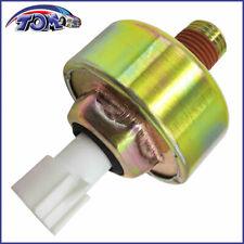 Herko Ignition Knock Detonation Sensor AS10013 For Buick Chevrolet 96-05
