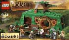 Lego Lord of The Rings Hobbit 79003 an Unexpected Gathering - &